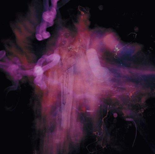 Farewell Milky Way - Legendary Pink Dots - Musik - CACIOCAVALLO - 0753907330526 - March 22, 2011