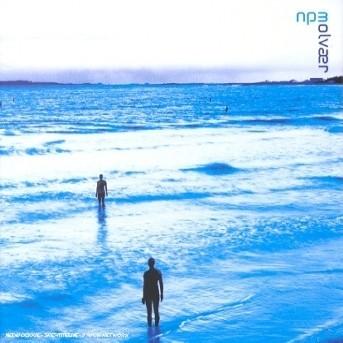 Np3 - Nils Petter Molvar - Musik - UNIVERSAL - 0044001779527 - 28/5-2002