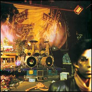 Sign O' the Times - Prince - Musik - WARNER RECORDS - 0603497846528 - 25/9-2020