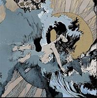 Amends - The Fall of Every Season - Musik - GRAU - 0884388202528 - 22/2-2013