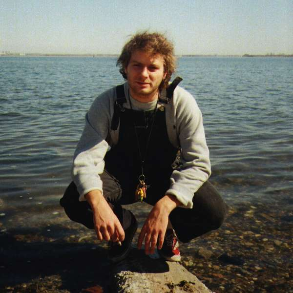 Another One - Mac Demarco - Musik - CAPTURED TRACKS - 0817949011550 - August 13, 2015