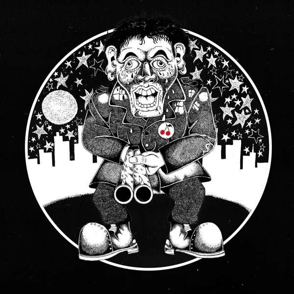 Cherrystones Presents Critical Mass Vol.2 - V/A - Musik - CARGO - 5056321642561 - November 13, 2020