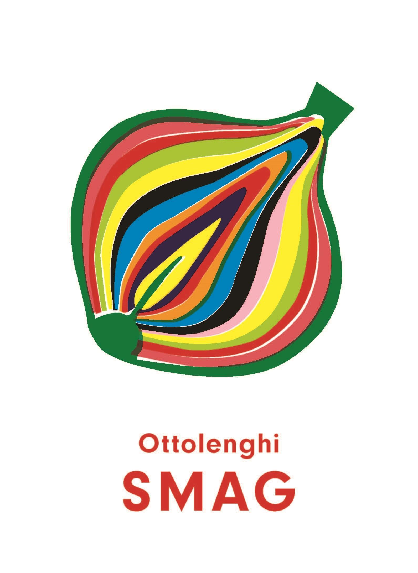 Smag - Yotam Ottolenghi - Bøger - Lindhardt og Ringhof - 9788711980590 - October 7, 2020