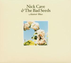Abattoir Blues / The Lyre of O - Nick Cave & The Bad Seeds - Musik - BMG Rights Management LLC - 0094633430600 - November 21, 2005
