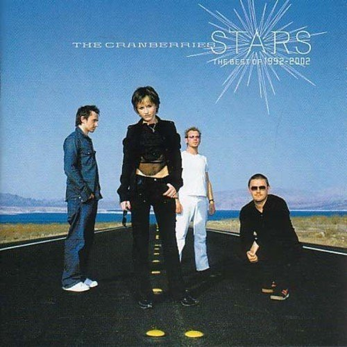 Stars Best of 1992-2002 - The Cranberries - Musik - UNIVERSAL - 0044006338620 - September 16, 2002