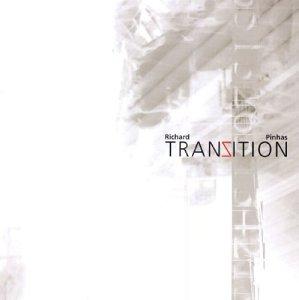 Tranzition - Richard Pinhas - Musik - CUNEIFORM REC - 0045775018621 - 13/1-2004
