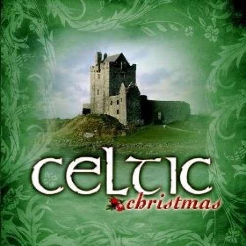 A Celtic Christmas - Various Artists - Musik - NO INFO - 0886975992621 - 17/11-2009