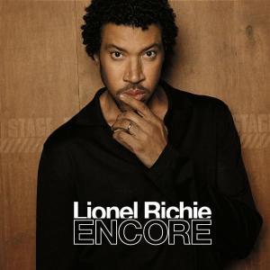 Le Best of 16 Tubes - Lionel Richie - Musik - ISLAND REC. - 0044006334622 - November 25, 2002