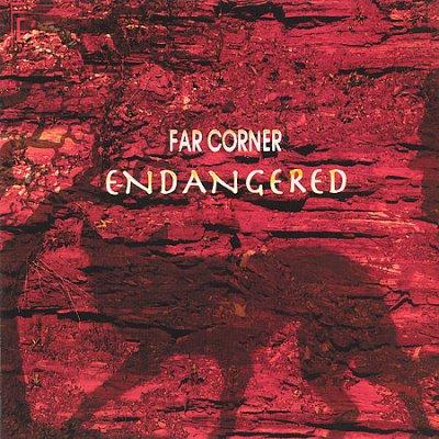 Endangered - Far Corner - Musik - CUNEIFORM REC - 0045775024622 - January 16, 2007