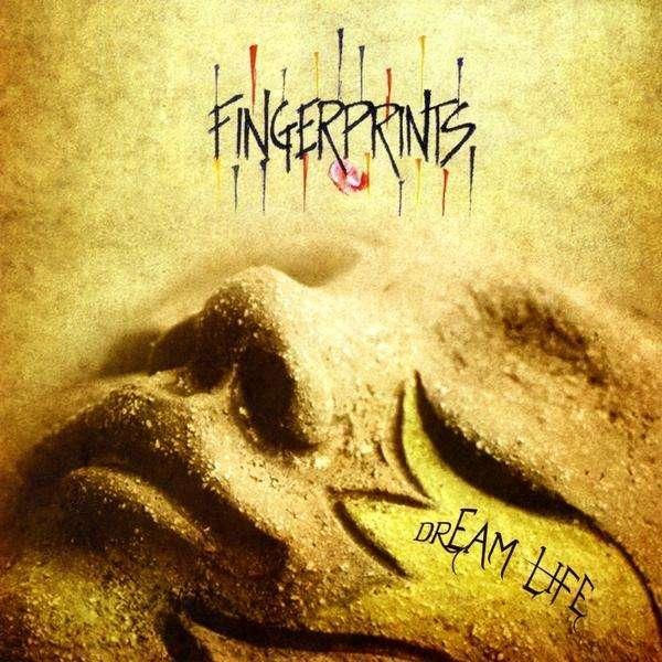 Dream Life - Fingerprints - Musik - South Memphis Music - 0753725004623 - September 8, 2009