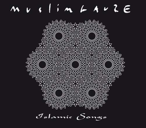 Islamic Songs - Muslimgauze - Musik - STAALPLAAT - 0753907541625 - November 9, 2013