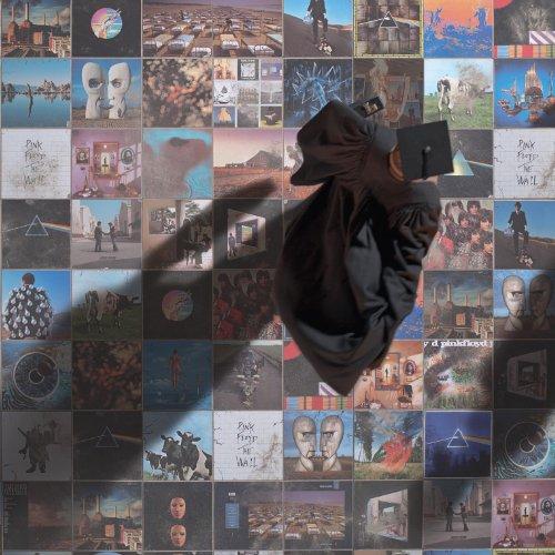 A Foot in the Door - The Best of Pink Floyd - Pink Floyd - Musik - CAPITOL - 5099902896625 - November 7, 2011