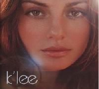 K'lee - K'lee - Musik - UNIVERSAL - 0044001836626 - 1/12-2009