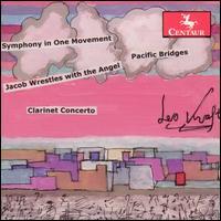 Music for Symphony Orchestra - Kraft / Salander / Kaleta / Suben / Kkosek - Musik - Centaur - 0044747275628 - October 25, 2005