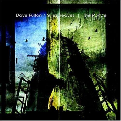 Range - Fulton / Reaves - Musik - Hypnos Recordings - 0753907128628 - June 19, 2007