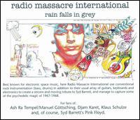 Rain Falls in Grey - Radio Massacre International - Musik - CUNEIFORM REC - 0045775025629 - 18/9-2007