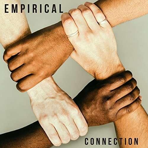 Connection - Empirical - Musik - CUNEIFORM REC - 0045775041629 - 5/2-2016