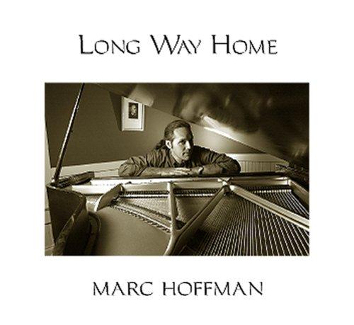 Long Way Home - Marc Hoffman - Musik - Virillion - 0044801041633 - January 11, 2005