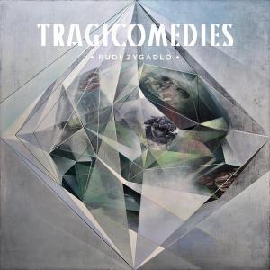 Tragicomedies - Rudi Zygadlo - Musik - PLANET MU - 5055300329639 - September 17, 2012