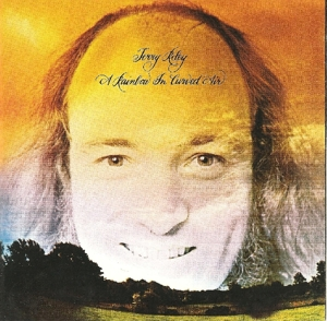 A Rainbow In Curved Air - Terry Riley - Musik - ESOTERIC RECORDINGS - 5013929430648 - 30. januar 2012