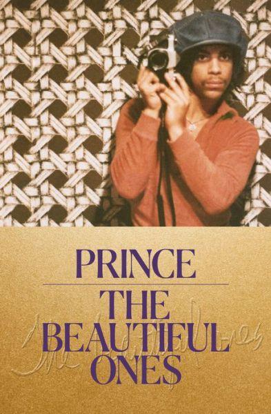 The Beautiful Ones - Prince - Bøger - Random House Publishing Group - 9780399589652 - 29/10-2019