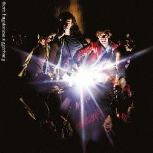 Bigger Bang - The Rolling Stones - Musik -  - 4988031397664 - 11/12-2020