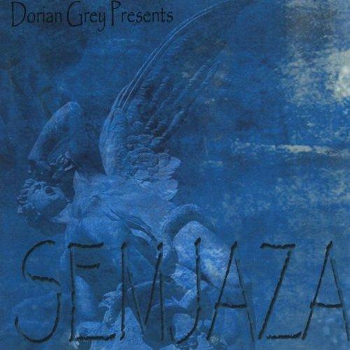 Semjaza - Dorian Grey - Musik -  - 0753182463667 - October 13, 2009