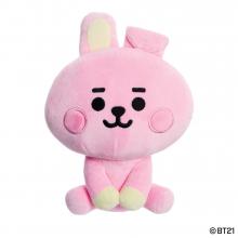 BT21 COOKY Baby 8in / 20cm - Bt21 - Merchandise - BT21 - 5034566613669 - July 21, 2021