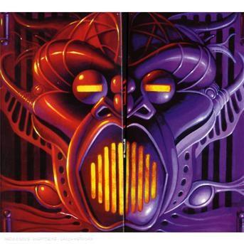 Beyond the Gates - Possessed - Musik - EMI RECORDS - 5051099620681 - June 24, 2008