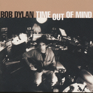 Time out of Mind - Bob Dylan - Musik - SONY - 4988009845692 - 5/1-2023