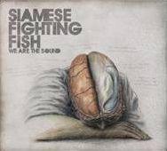 We Are the Sound - Siamese Fighting Fish - Musik - SPV - 5700907240701 - 20/10-2011
