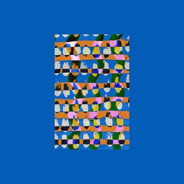 Aletheia - O'flynn - Musik - Silver Bear - 0194491205713 - 4/10-2019
