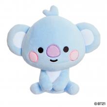 BT21 KOYA Baby 8in / 20cm - Bt21 - Merchandise - BT21 - 5034566613713 - July 21, 2021