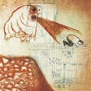 Future Teenage Cave Artists - Deerhoof - Musik - Joyful Noise Recordings - 0753936905719 - June 19, 2020