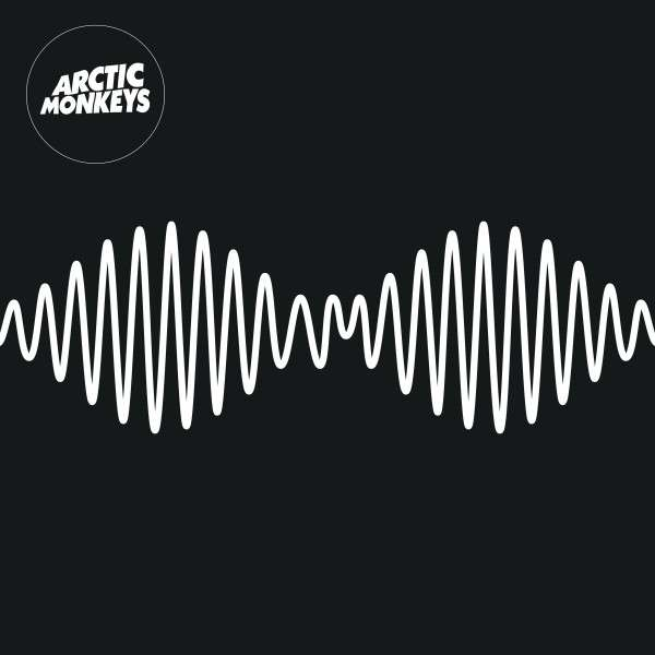 AM - Arctic Monkeys - Musik - LOCAL - 0887828031719 - 9. september 2013