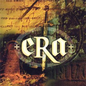 Era-new Version - Era - Musik - MERCURY - 0044006315720 - 8/8-2002