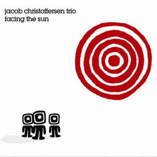 Facing the Sun - Jaco Christoffersen - Musik - STUNT - 0663993050720 - March 15, 2019