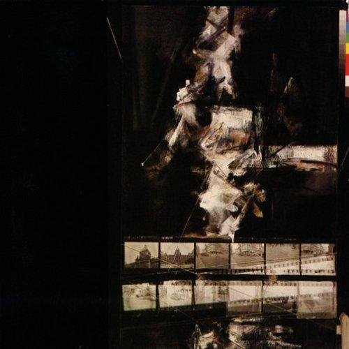 Exotica - Hanrahan Kip - Musik - American Clavé - 0753607102720 - July 4, 2009