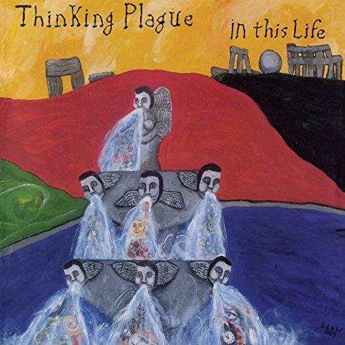 In This Life - Thinking Plague - Musik - CUNEIFORM REC - 0045775040721 - October 2, 2015