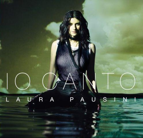 Io Canto - Laura Pausini - Musik - WARNER BROTHERS - 5051442076721 - 22/3-2007