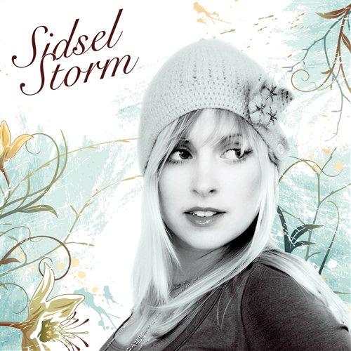 Sidsel Storm - Sidsel Storm - Musik - VOICES OF WONDER - 5706725100722 - November 11, 2011