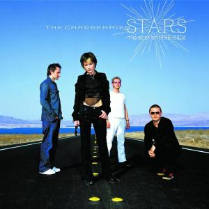 Best of - The Cranberries - Musik - ISLAND - 0044006327723 - 12/9-2002