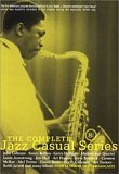 First Path - Reginald Pinckney - Musik - CD Baby - 0753701250723 - March 29, 2005