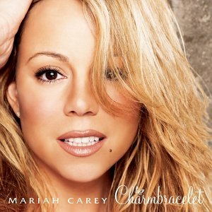 Charmbracelet - Mariah Carey - Musik - SOUL/R&B - 0044006346724 - December 3, 2002