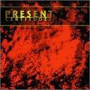 Certitudes - Present - Musik - CUNEIFORM REC - 0045775010724 - January 27, 1998