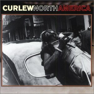 North America - Curlew - Musik - CUNEIFORM REC - 0045775016726 - September 17, 2002