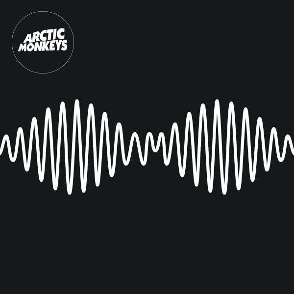 AM - Arctic Monkeys - Musik - LOCAL - 0887828031726 - September 9, 2013