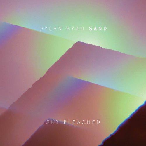 Sky Bleached - Ryan,dylan / Sand - Musik - CUNEIFORM REC - 0045775035727 - January 15, 2013