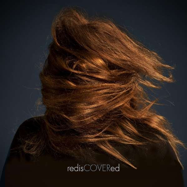 Rediscovered - Owen Judith - Musik - Twanky - 0805859064728 - 14/12-2020