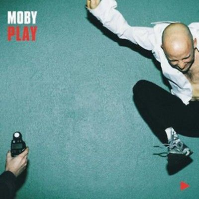 Play - Moby - Musik - MUTE - 5016025311729 - 24/6-2016